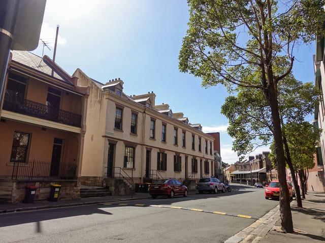 Gloucester St 2_edit