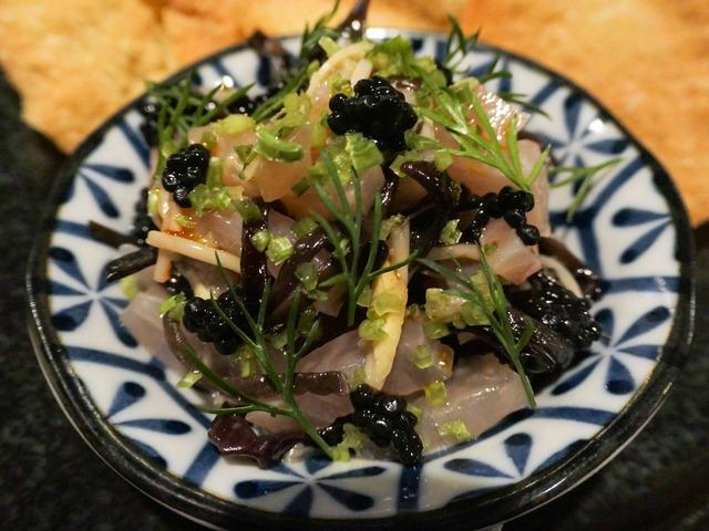 Raw hiramasa kingfish 4_edit