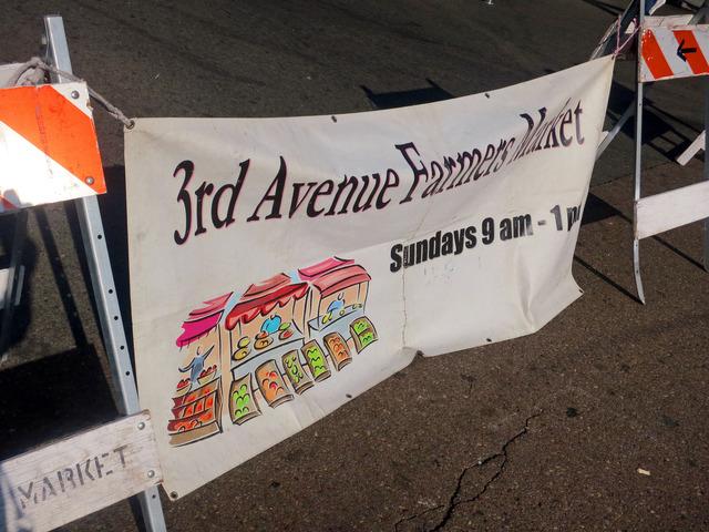 3rd Avenue Farmers Market 2_edit