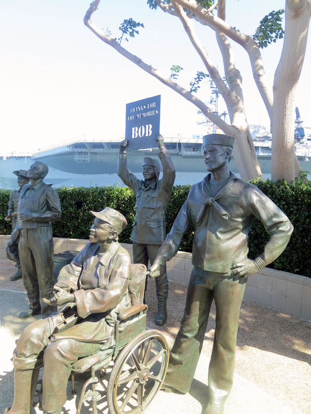 Bob Hope and the Military 8_edit