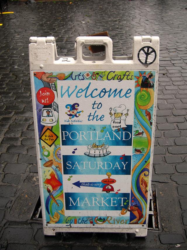 Welcome to Portland Saturday Market_edit