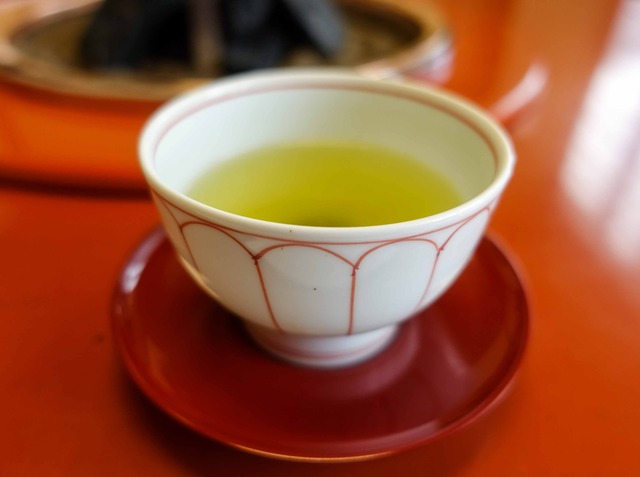 緑茶 1_edit