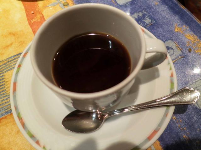 コーヒー_edit