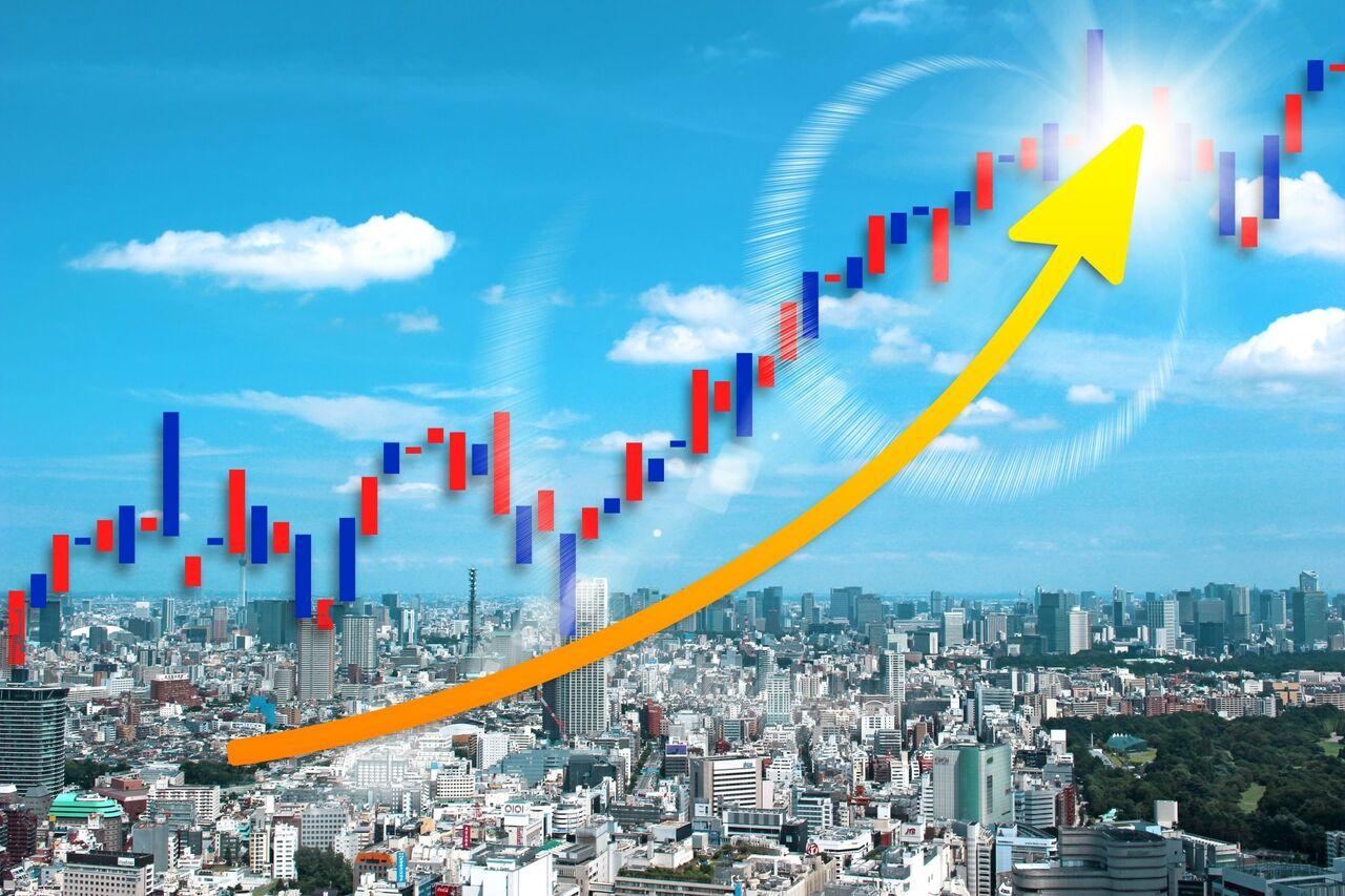 Pts ブイ キューブ 株価 ブイキューブ【3681】株の基本情報|株探(かぶたん)