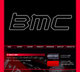 bmc01