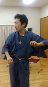 heishikeiko8