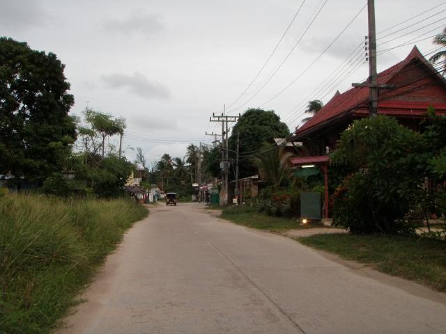 P7260181