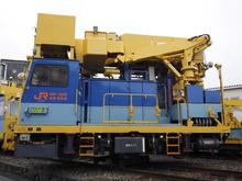 MW3565_151114