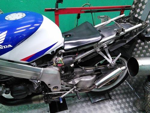 NSR250R MC28 SPC008