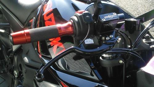 KATANA 油圧クラッチ058