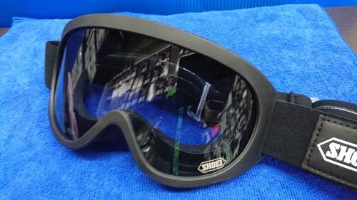 SHOEI_VINTAGE_goggles