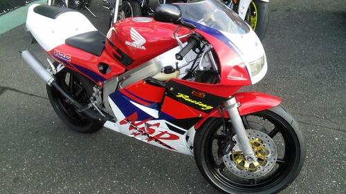NSR250R MC28 95SP014