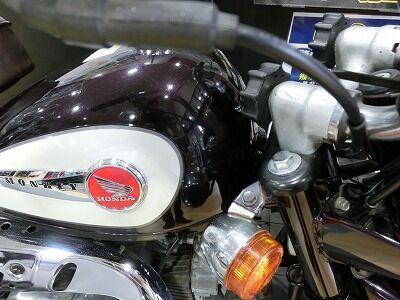 岡山 倉敷 福山 バイク車検 バイク任意保険 KeePer17 (1)