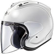 VZ-RAM_GLASS-WHITE_P