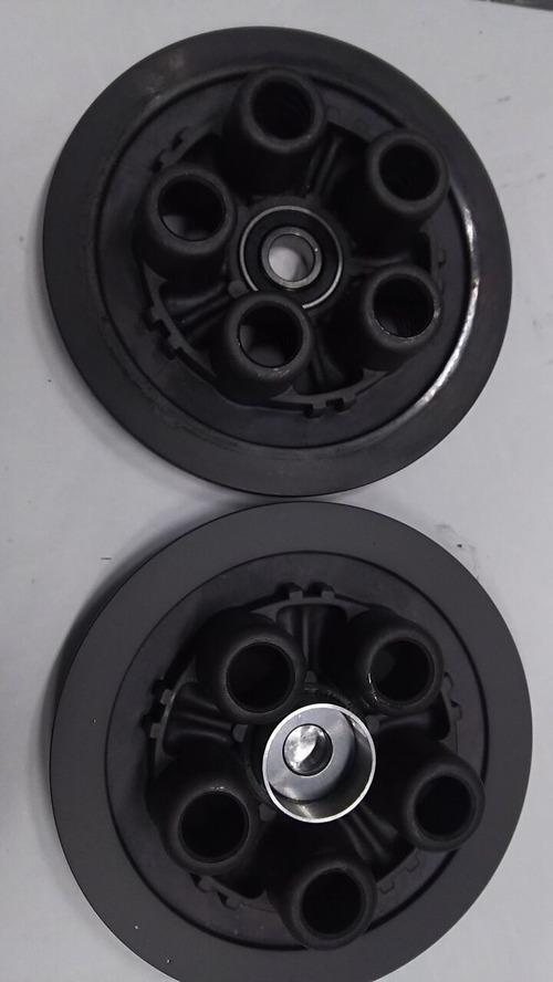 NSR250R スパキレ012