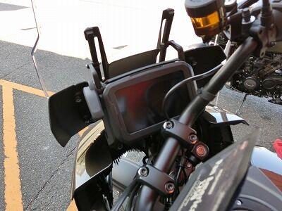 岡山 倉敷 福山 バイク車検 バイク任意保険 ハーレー10 (5)