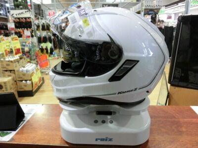 岡山 倉敷 福山 バイク車検 バイク任意保険 ヘルメット22 (4)