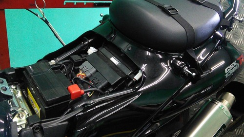 MOTO-JP ECUTUNE GSX1300ハヤブサ006