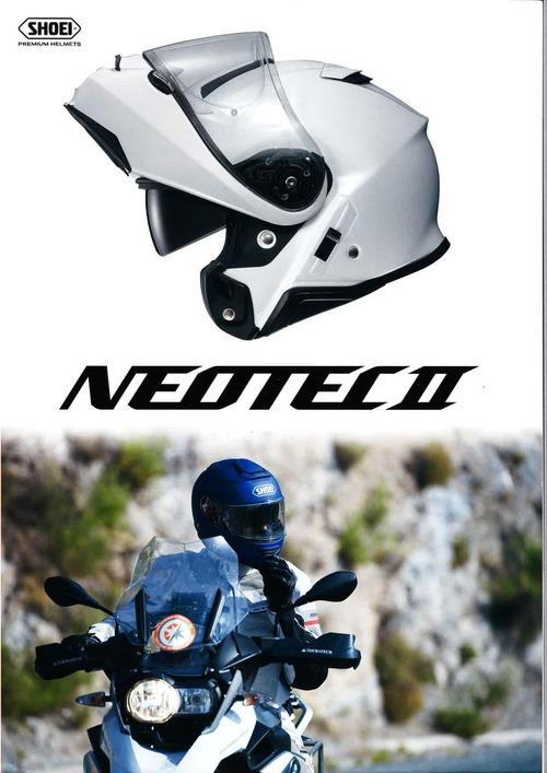 NEOTEC2�
