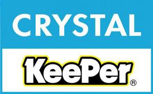 CRYSTAL KEEPER1