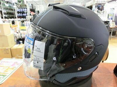 岡山 倉敷 福山 バイク車検 バイク任意保険 ヘルメット28 (2)