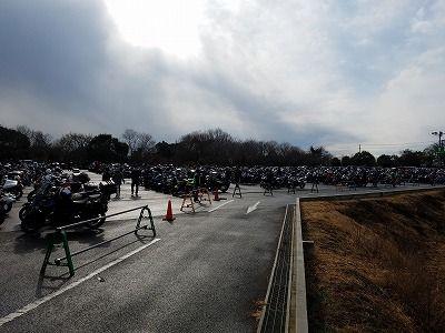 山崎20190126_105829