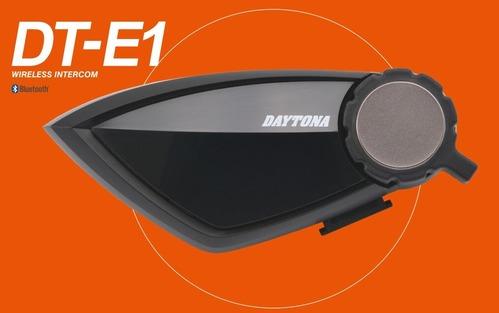 DT-E12