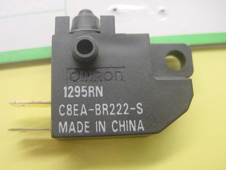 DSC00054