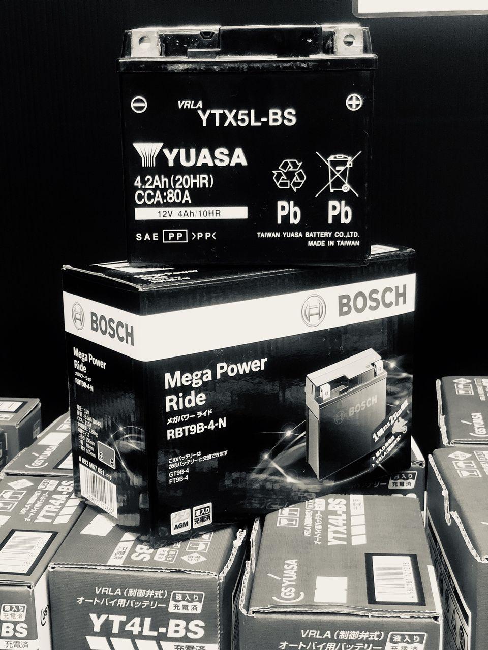 BC50FE8C-CB54-4A19-95DB-22D35B92BE29