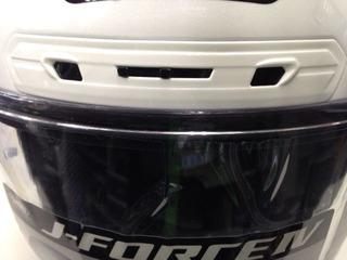 J-Force4-11