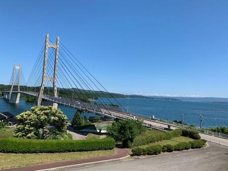 能登島の橋jpg