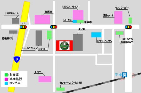 ブログ用 地図