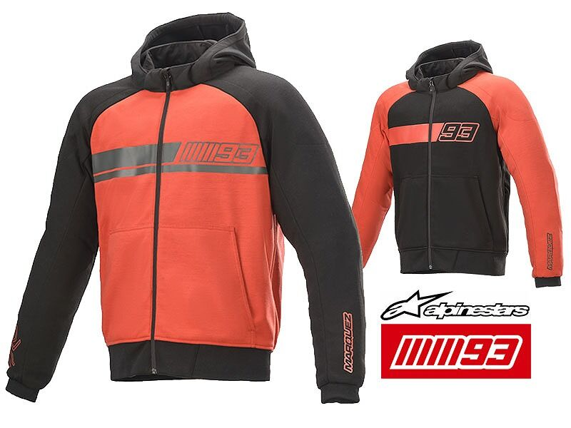 20200415news_mm93aragonhoodie02