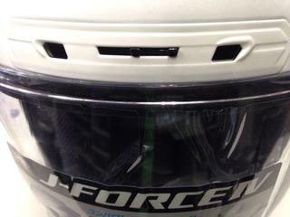 J-Force4-10