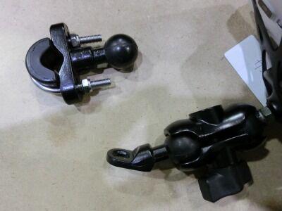 岡山 倉敷 福山 バイク車検 バイク任意保険 バッテリー0129 (1)