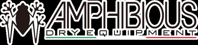 logo_amphibious