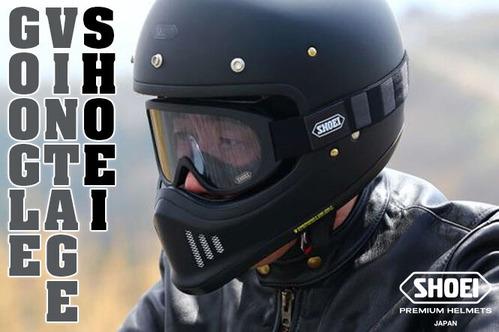 SHOEI1-1