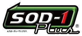 sod1-logo