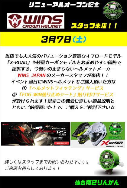 WINS0307