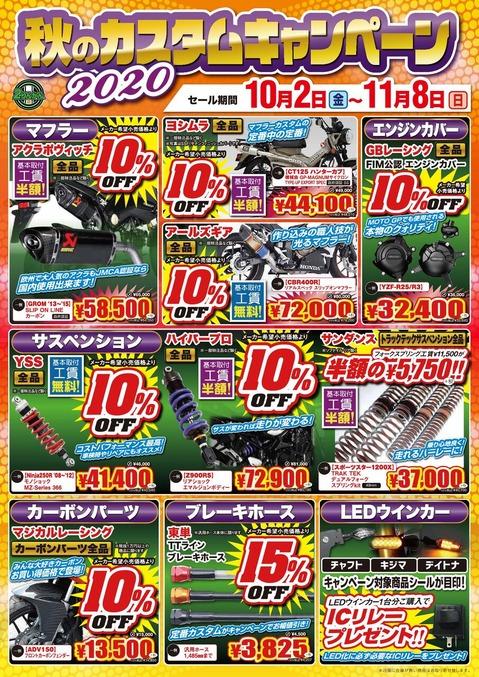 Custom-Can_201002-1108_A3_000001