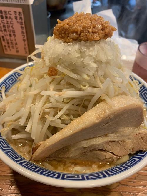 イシカワ ブログ写真