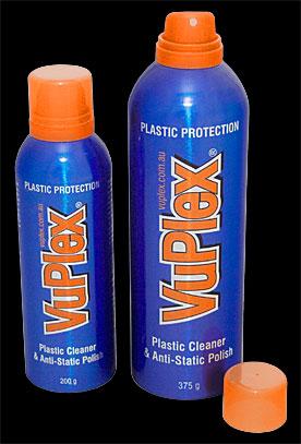 VuPlex-cans-big