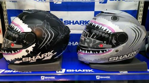 SHARK1 (5)