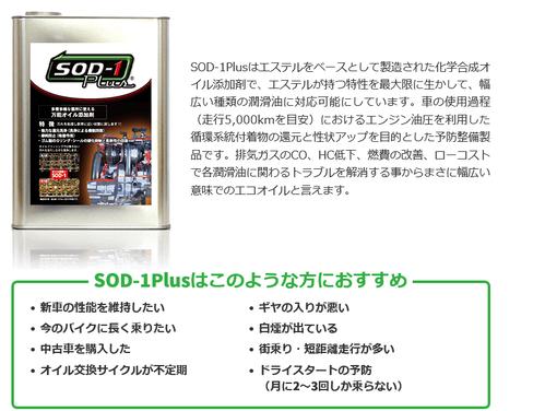 SOD1 画像