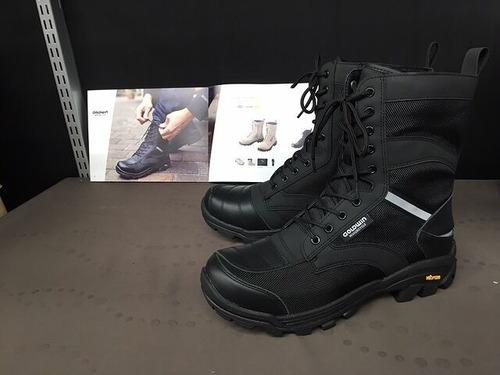 X-OVER ブーツ_2
