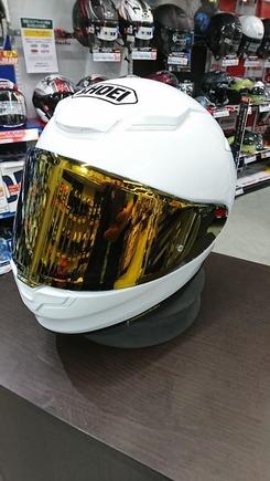 GOLD-Z8