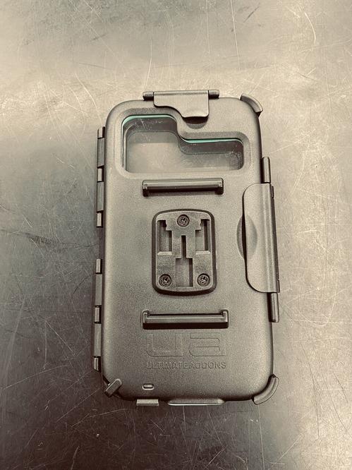 UAiphone12pro5