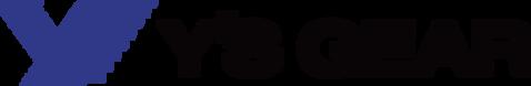 logo_ysgear