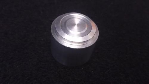 NSR250R スパキレ005