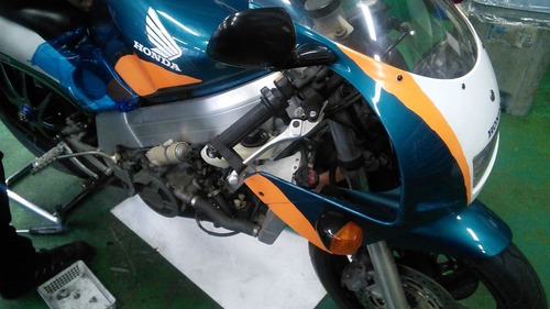 NSR250R 96SP OH001